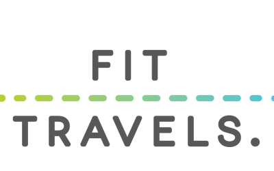 Big Changes Coming to Fit Travels in Early 2015