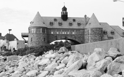 Guide to Traveling Well in Rhode Island