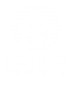one percent for the planet media member