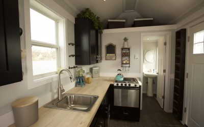 10 Tiny House FAQs