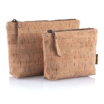 cork_travel_zip_pouches