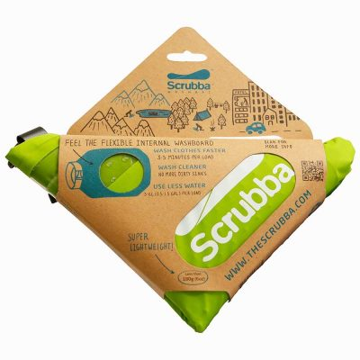 scrubba030413_158_-_cut_out