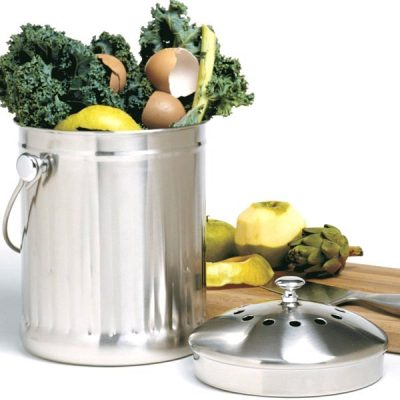 stainless-steel-compost-keeper
