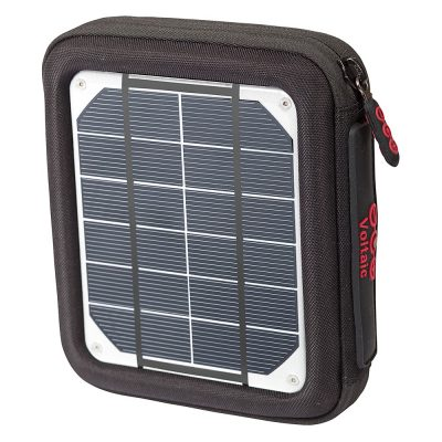 voltaicampsolarcharger