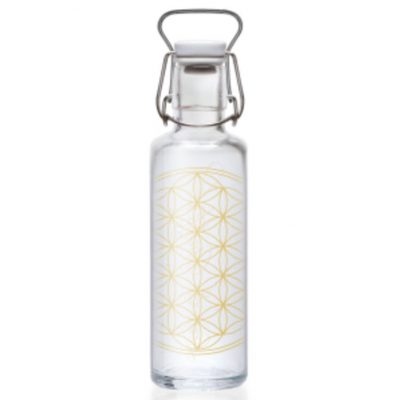 glasswaterbottlesoulbottle