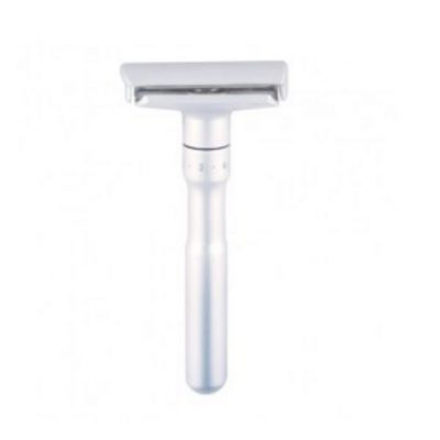 safetyrazor